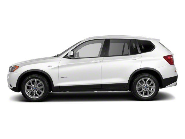 valley auto world bmw used vehicles 2012 bmw x3 28i. Cars Review. Best American Auto & Cars Review