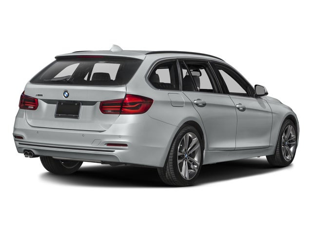New 2017 BMW 3 Series For Sale Fayetteville NC Clement