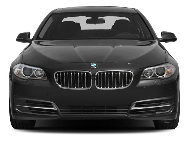 Used 2015 Bmw 5 Series 535i For Sale Fayetteville Nc 8820p
