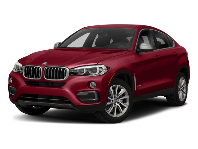 2017 bmw x6 for sale fayetteville nc clement eastover price. Black Bedroom Furniture Sets. Home Design Ideas