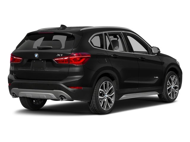 Used 2018 Bmw X1 Xdrive28i For Sale Fayetteville Nc