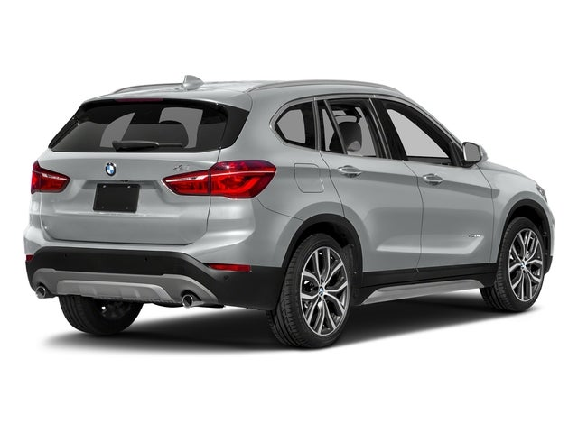 new 2018 bmw x1 for sale fayetteville nc clement b13416. Black Bedroom Furniture Sets. Home Design Ideas