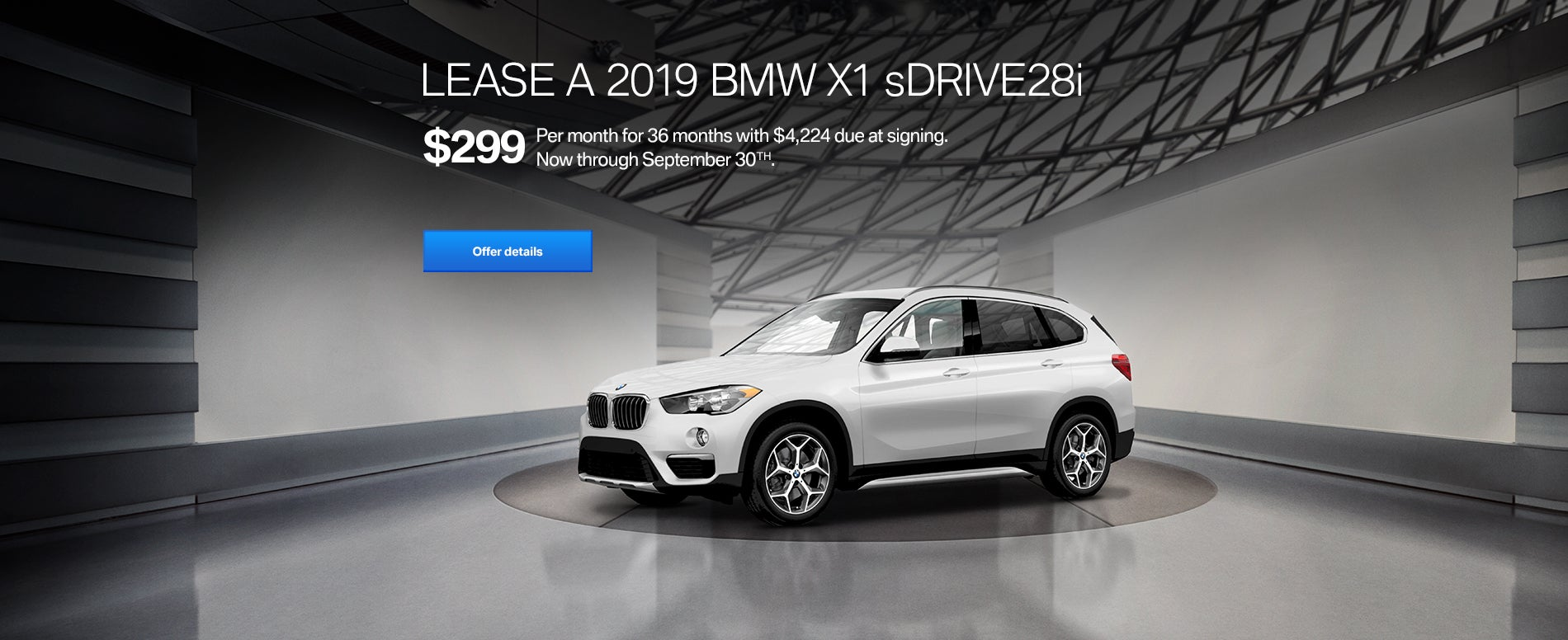 Fayetteville Auto Mall >> Bmw Dealership Fayetteville Nc Eastover Clement