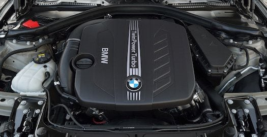 7fec3ad65eda 2016 BMW 328i  Interior   Exterior
